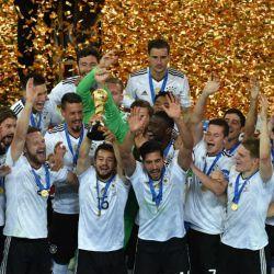 alemania-campeon-de-la-copa-confederaciones