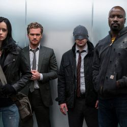 0726_Marvel_The_Defenders_g