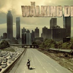 0726_The_Walking_Dead_g