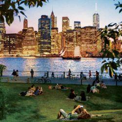 Brooklyn-Bridge-Park-Julienne-Schaer