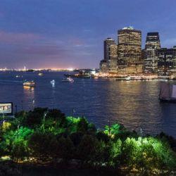 Brooklyn Bridge Park_rooftopVIEWS_JulienneSchaer