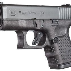 glock-G26-Gen4