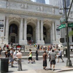 new_york_public_library_joe_buglewicz