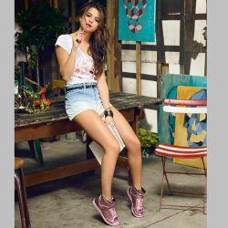 selena-gomez-for-adidas-neo