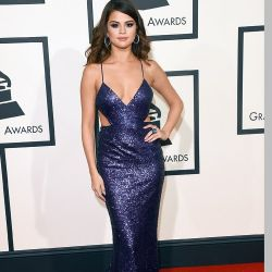 the-58th-grammy-awards-arrivals