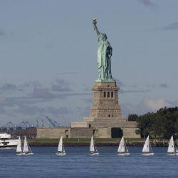 statue_of_liberty_joe_cingrana