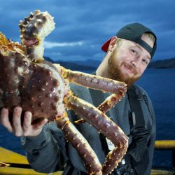 tapa discovery-channel_deadliest-catch-s13-2_66327