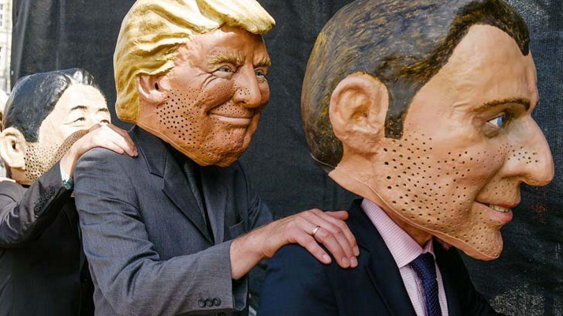 protestas-contra-el-g20-en-alemania