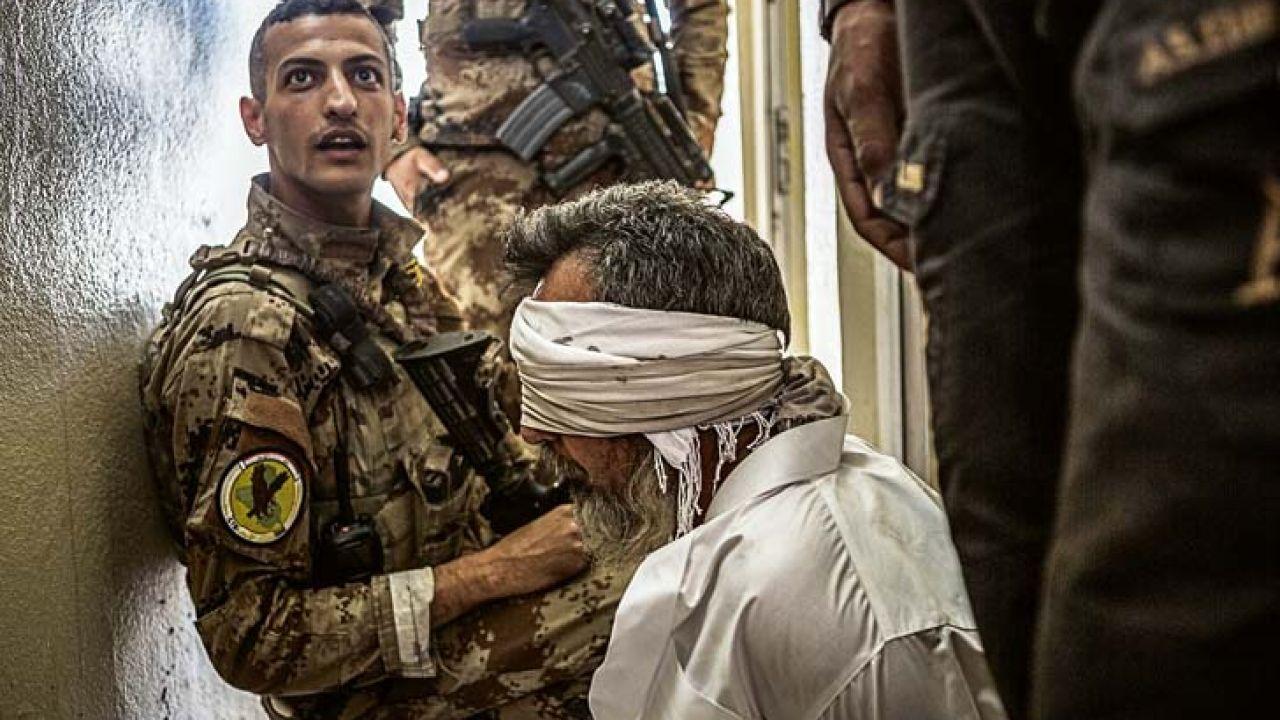 ofensiva-en-mosul-contra-estado-islmico