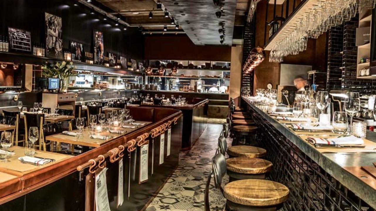 001-restaurante