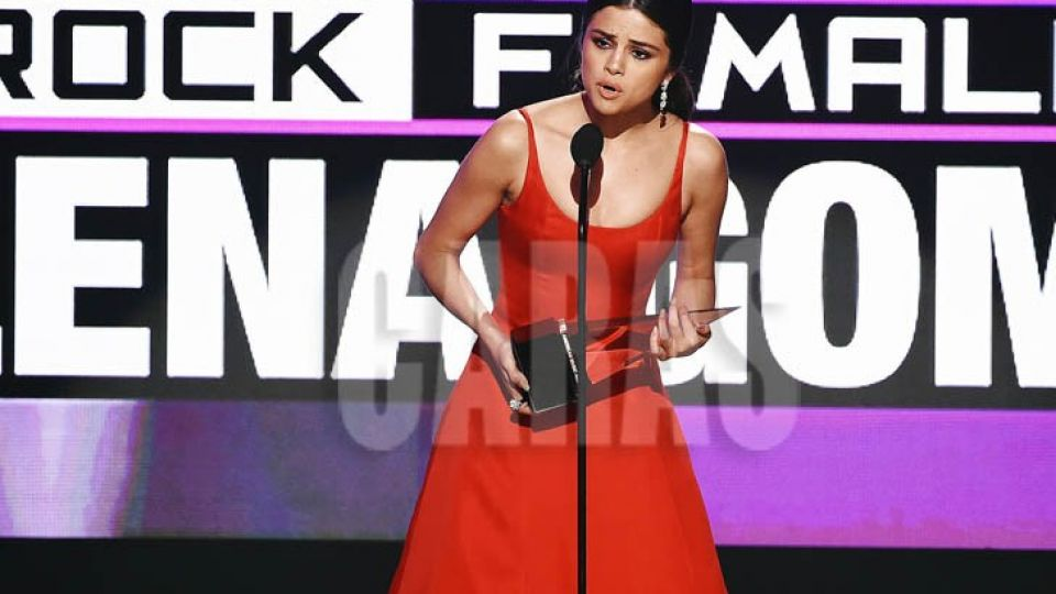 2016-american-music-awards-show