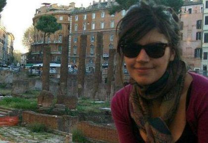 María Belén Cardasz