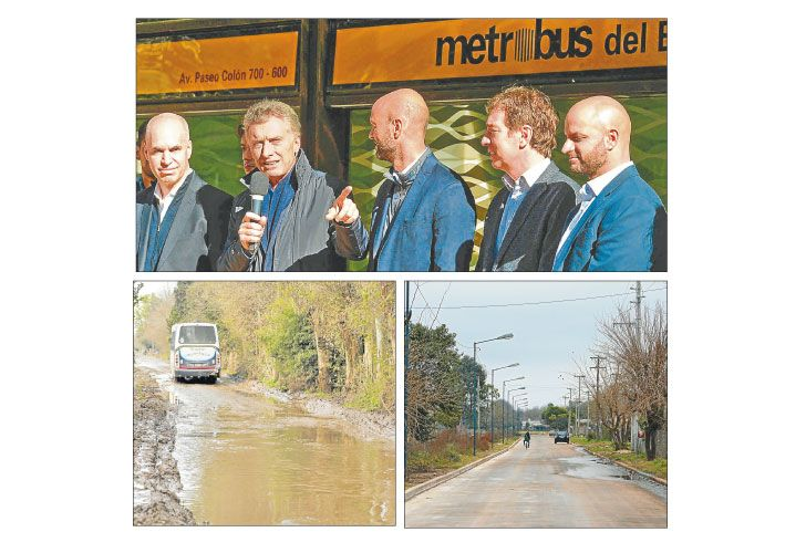 20170708_1219_politica_metrobus