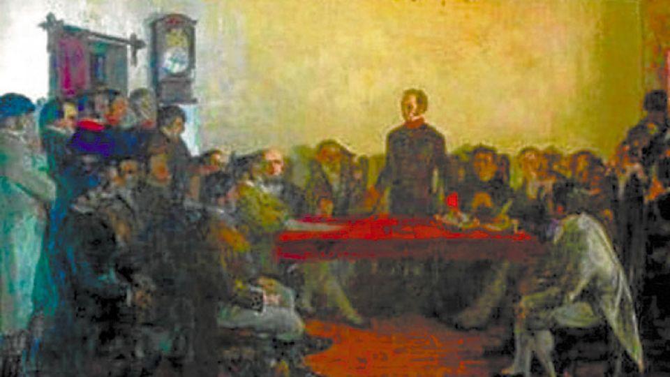 Congreso-de-Oriente-1-1920-1024x576