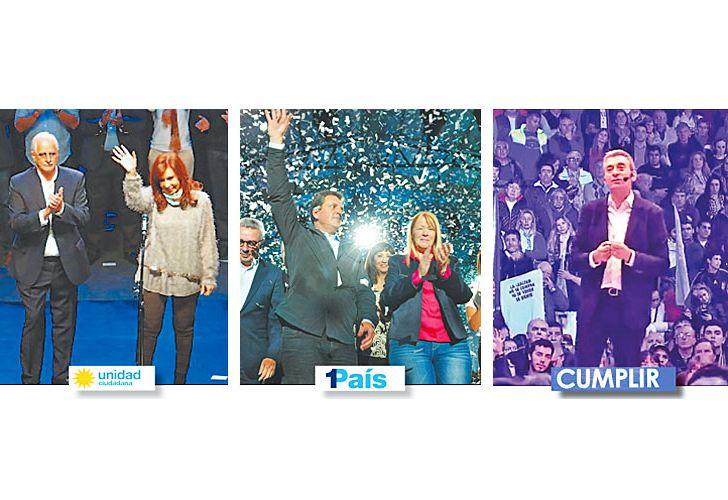 0716_candidatos_elecciones_cedoc_g