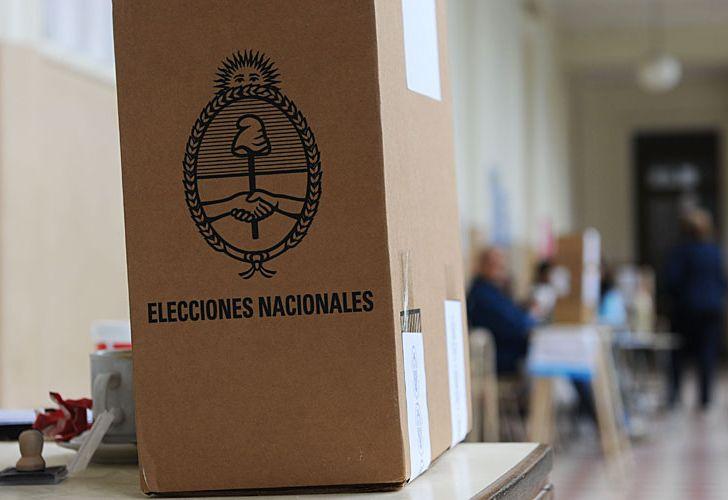 0716_urna_elecciones_ap_g