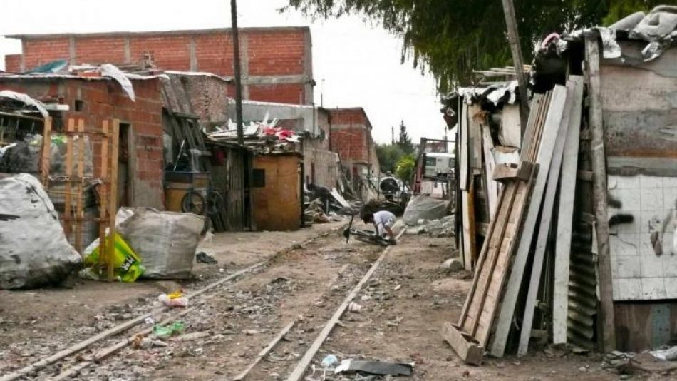 2907-pobreza-cedoc