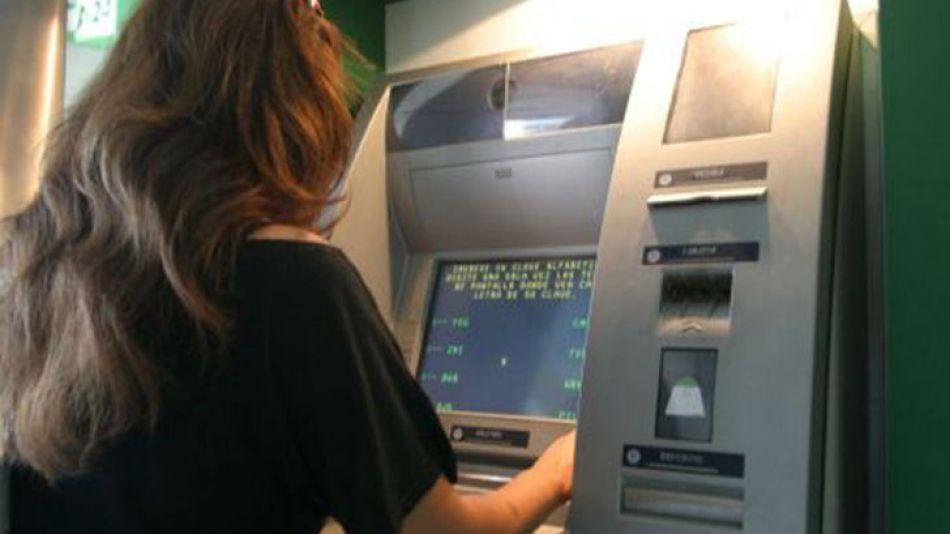 Cajeros aptos para bitcoin