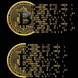 000-bitcoins