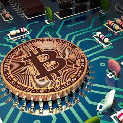 002-bitcoins