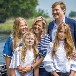 netherlands-royals