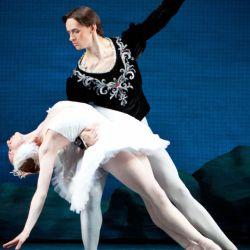 0801_Ballet_San_Petersburgo_g