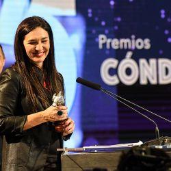 0808_premios_condor_g14