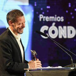 0808_premios_condor_g2