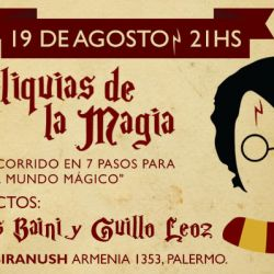 0816_Harry_Potter_Teatro_g