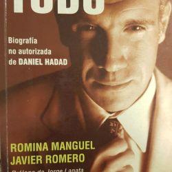 0825_libro_hadad_manguel_g