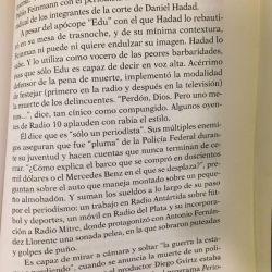 0825_libro_hadad_manguel_g1