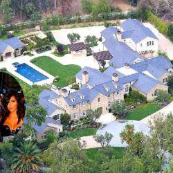 08kim-kardashian-house