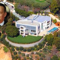 09tom-hanks-and-rita-wilson-house-7