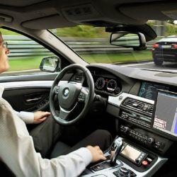 3-vehiculo-autonomo