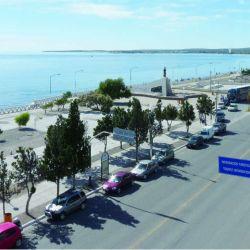 Ciudad de Puerto Madryn 3