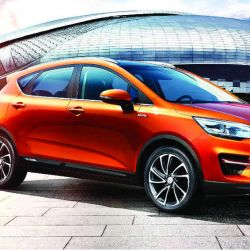 Geely-Emgrand-GS-at-Auto-China-2016-12-APER