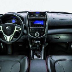 Lifan-X60-2017-Automatico (11)