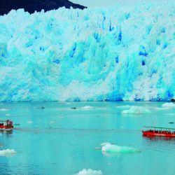 Un_viaje_en_crucero_52345429(5)