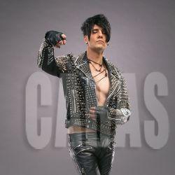 ca-full-body-studio-black-jacket