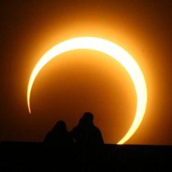 eclipse-solar-parcial-1-1024x768