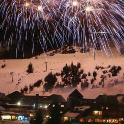 fiesta-nieve-bariloche-1