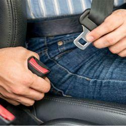 importancia-de-usar-el-cinturon-de-seguridad