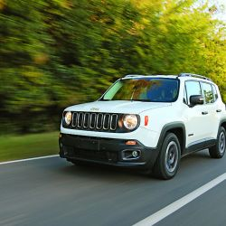 jeep-renegade-sport-at-1