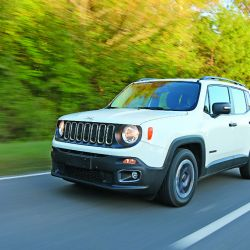 jeep-renegade-sport-at-19