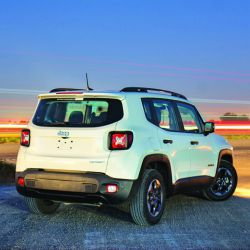jeep-renegade-sport-at-20