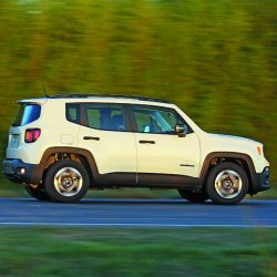jeep-renegade-sport-at-4