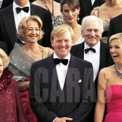 celebration-40th-birthday-prince-willem-alexander