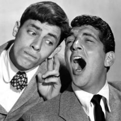 my-friend-irma-jerry-lewis-dean-martin-1949
