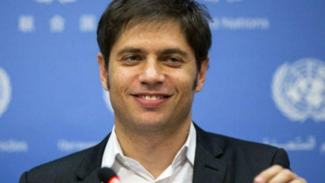 axel-kicillof-ministro-de-economia-0303-g1-624x429