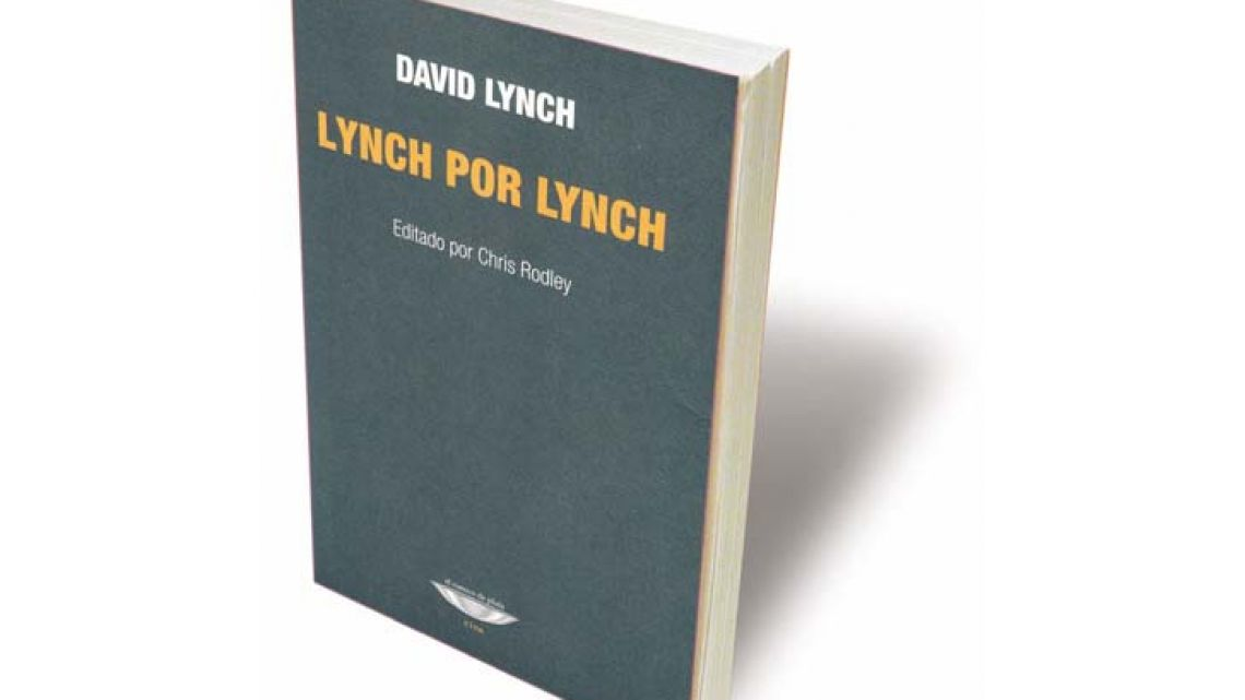 libro-lynch